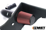 2015-2017 Ford Mustang Eco Boost Air Intake
