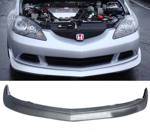 2005-2006 Acura RSX Mugen Style Front Bumper Lip