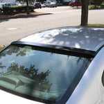 2006-2011 Honda Civic/ CSX Sedan Rear Roof Spoiler