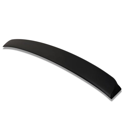 2006-2011 Honda Civic Coupe Rear Roof Spoiler
