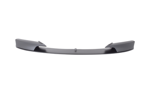 2012-2018 BMW F30 3 Series M-Performance Style Front Bumper Lip