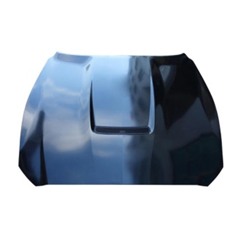 2015-2017 Ford Mustang GT350 Style Hood