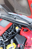 2015+ Subaru WRX Front Upper Engine Strut Tower Bar (Race Spec)
