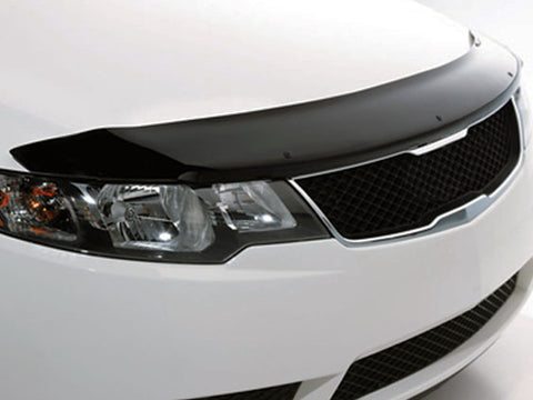 Hood Deflector for 2008-2012 Honda Accord 4D