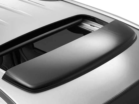 Sunroof Visor 1190MM (47inch) universal fit