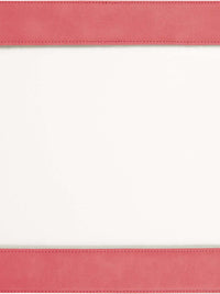 Engraved 8x10 Photo Frame Pink Sunny Box