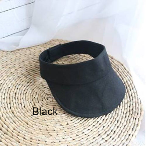 children Colorful Cotton Sun Cap Hat summer Vacation Travel Baby