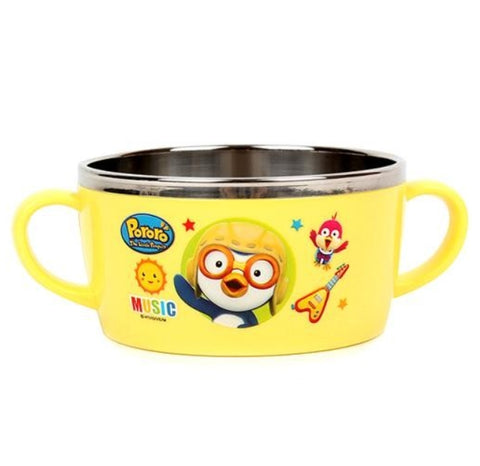 Kids Kitchenware