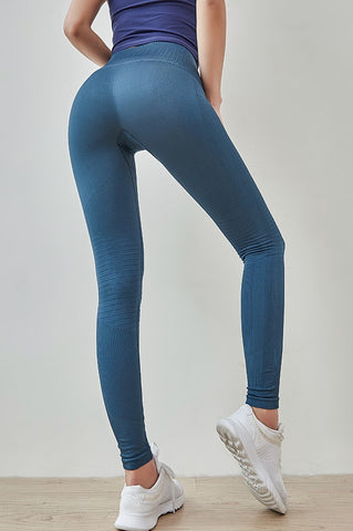 Functional Leggings Womens Sexy Tights Slim Fit Yoga Fitness Gym