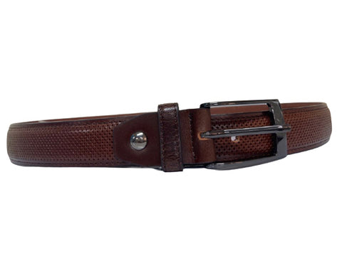 Belts & Suspenders for men