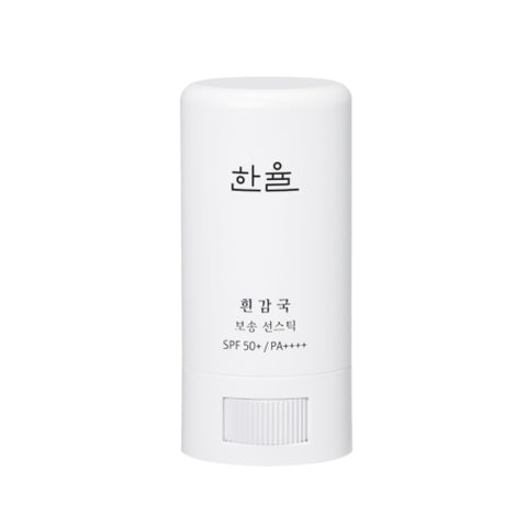 HANYUL White Chrysanthemum Matte Sunscreen Stick 17g SPF50+ PA++++