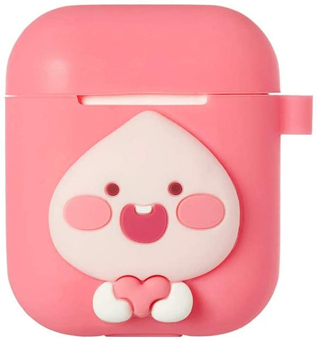 Heart Appeach Kakao Friends Air Pods Cases For Smart Cellphone Pads