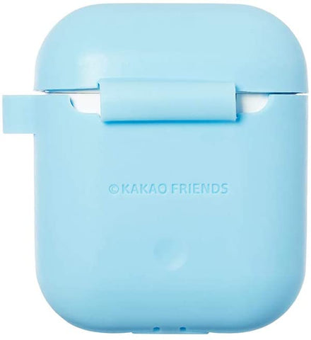 Ryan Kakao Friends Air Pods Cases For Smart Cellphone Pads