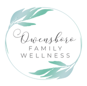 OFP Wellness