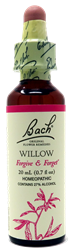 Willow 20ml
