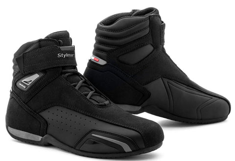 stylmartin vector air paire