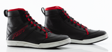 rst urban paire rouge