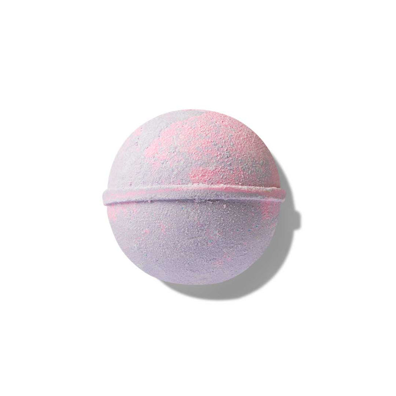 Stress Ball - Lavender Bath Soak with 100MG CBD
