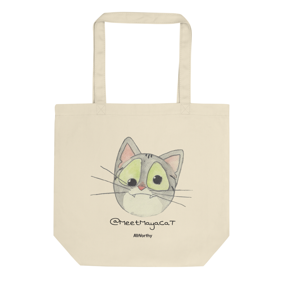 AllWorthy Totes