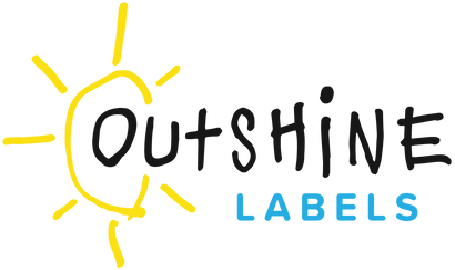 Outshine Labels