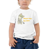 Maya Be Nice — Toddler Tee