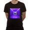FALL OUT BOY | MANIA ALBUM | UNISEX T-SHIRT