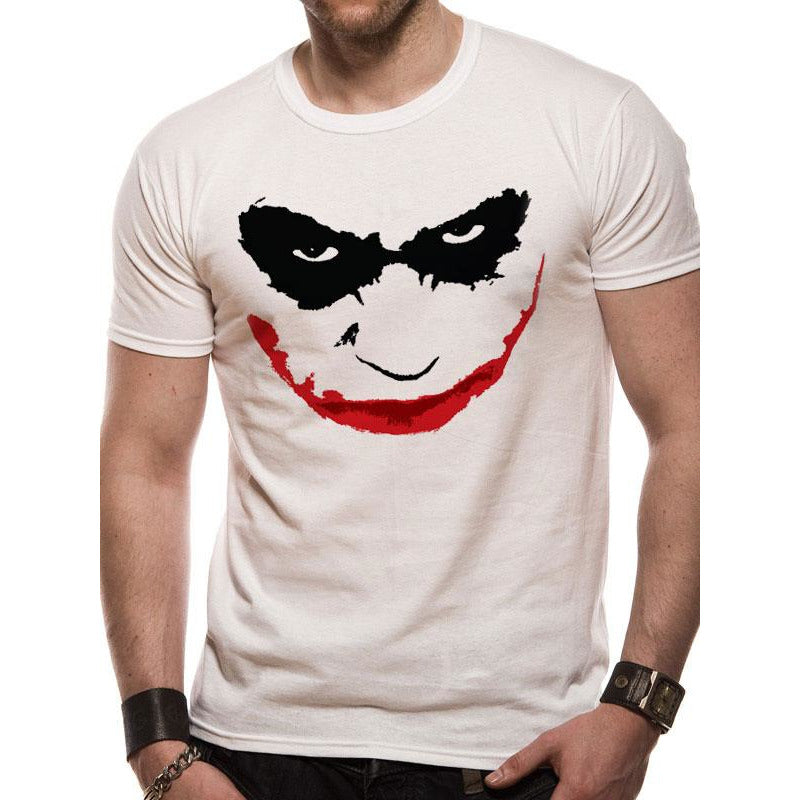 THE JOKER | SHIRT | UNISEX T-SHIRT