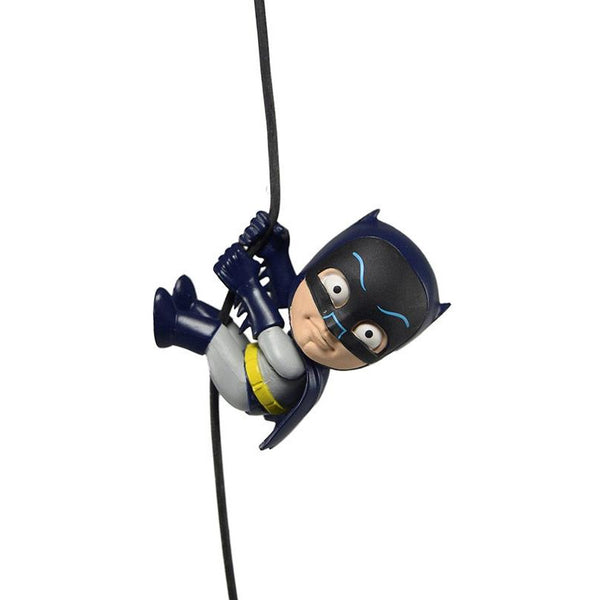 BATMAN | BATMAN 1966 TV | SCALER - 2 INCH
