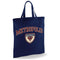 SUPERMAN | METROPOLIS UNIVERSITY TOTE BAG | BAG