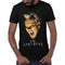 THE LOST BOYS | VAMPIRE | UNISEX T-SHIRT