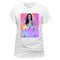 WONDER WOMAN 1984 | NEONS | UNISEX T-SHIRT