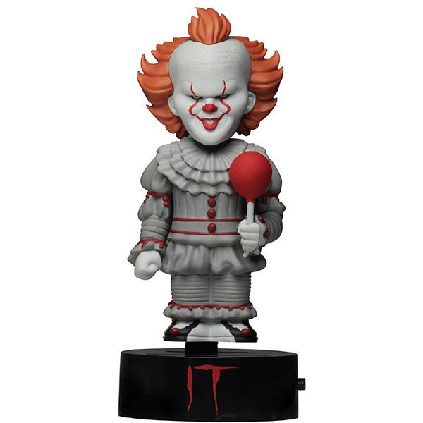 IT | PENNYWISE BODY KNOCKER 2017 (CASE OF 12) | ACTION FIGURE