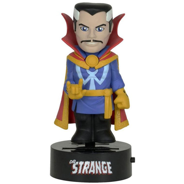 DOCTOR STRANGE | DOCTOR STRANGE | BODY KNOCKER - 6 INCH