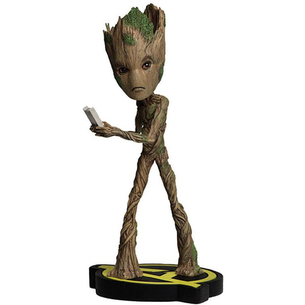 AVENGERS INFINITY WAR | GROOT | ACTION FIGURE