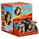 WONDER WOMAN | GRAVITY FEED COUNTERTOP DISPLAY | HEROCLIX