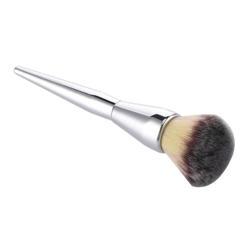 Foundation Round Large Brush