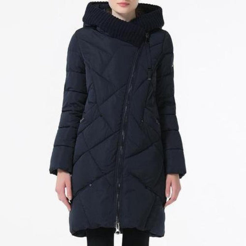 MARGOS Winter Jacket