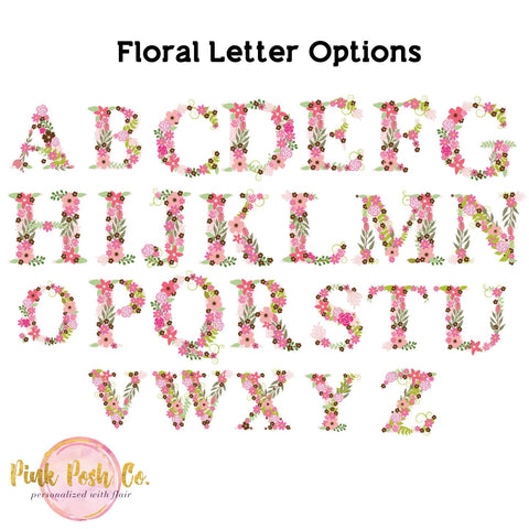 products/floral_letter_options.jpg