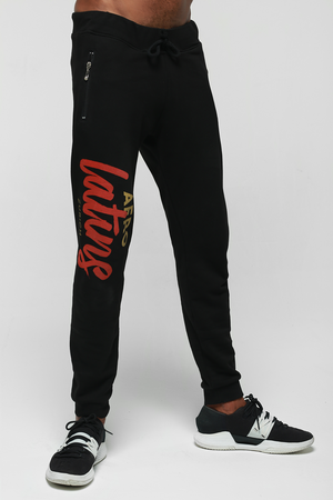 Jogging Trousers unisex