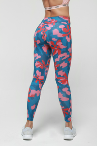 Leggings Activewear