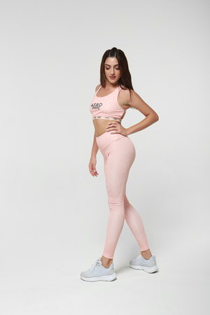 Top Activewear