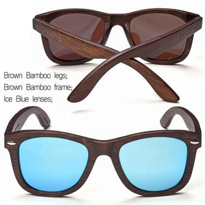 400 Bamboo Blue Brand Coated S1054C04