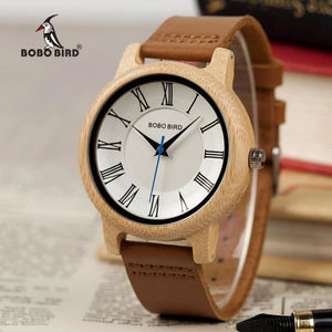 Classic Couples Quartz watches Women
