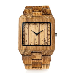 Box Gift in Mens Timepieces