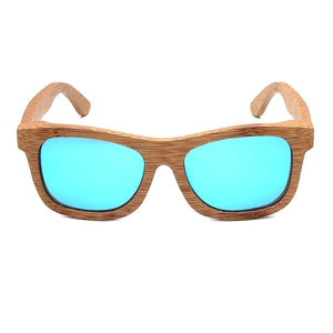 Bamboo Box Eyewear Fashion glasses