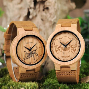 as Dial Face Fashion Gift