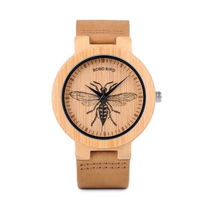 as Dial Face Fashion Gift Insect