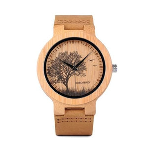 as Dial Face Fashion Gift Tree