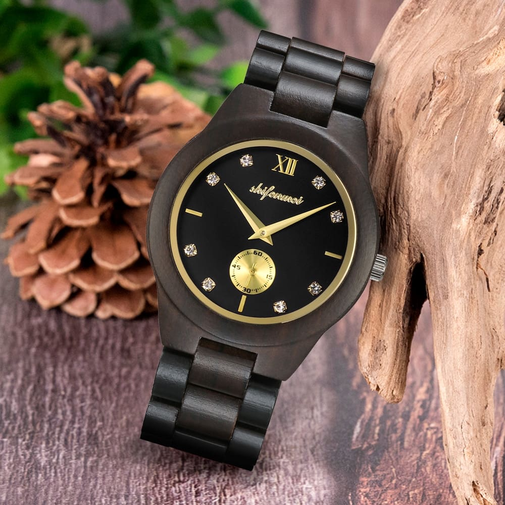 BOBO-BIRD-Bamboo-Wooden-Watches-Women-bayan-kol-saati-Show-Date-Wristwatch-Quartz-Ladies-in-wood (1)