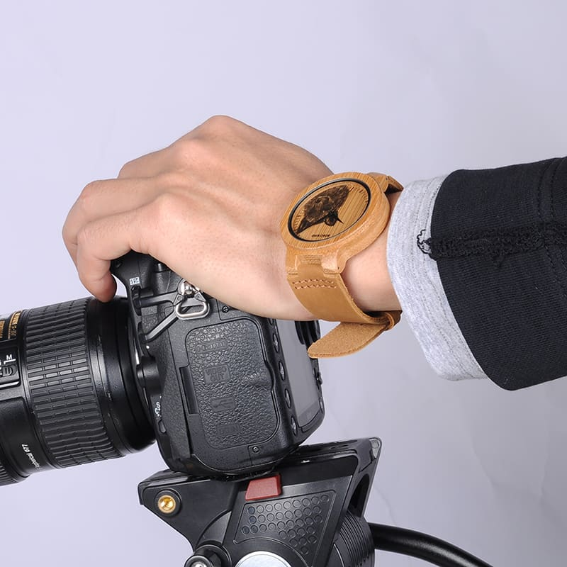 wooden wrist watches bobo bird fashion men (81)